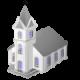 Църковни общини