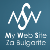 Магазин BULGARIE