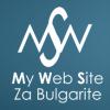 """Българско училище """"П.К.Яворов"""" Брюксел"""