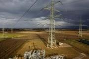 По-високи сметки за ток през 2014 г. в Германия