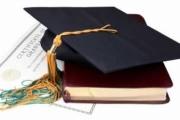 Стипендии за студенти от икономически специалности в Германия
