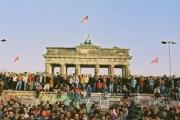 Днес Германия чества денят на германското единство – история и факти