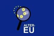 Какво следва в Европа след изборите