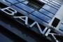 Зелена светлина за единен европейски надзор над банките