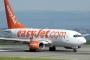 Нови полети на EasyJet от Ларнака