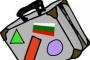 Програма на Третия фестивал на българската култура в Брюксел