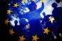 Писмо от Барозу – след 2014 година ограничения за българи и румънци няма да има