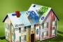 Нови правила в ЕС за ограничаване на рисковете за купувачите на жилища