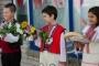"""Българското училище """"Св. Св. Кирил и Методий""""  в Лайден, Нидерландия тържествено откри новата учебна година"""