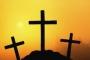 Защо католици и източноправославни празнуват Великден на различни дати