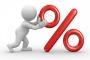 Ново увеличение на ДДС ставката в Кипър