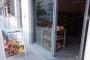Нов БГ магазин в Брюксел
