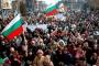Протестите в България този път са различни