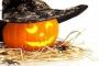 Карнавално тържество по случай Хелоуин