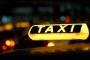 Сървис Таксита - Service Taxi