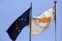 Днес се провежда гласуването на втория тур на президентските избори в Кипър