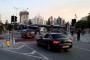 С колко ще се увеличи пътният данък  и таксата за регистрация на коли в Кипър