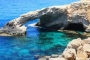 Искате романтична сватба в Кипър