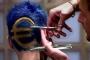 Мерките в Кипър – поредният абсурд на Германия, който ще разклати крехката стабилност на Еврозоната и ще намали още повече доверието в институциите на ЕС