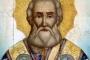 Днес е Антоновден - честит празник и честит имен ден