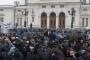 Протести, народно недоволство, нови разкрития и реакцията на парламента