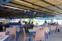 За любителите на кипърски ресторанти, морето и спокойната атмосфера