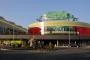 Нов тип мол в България