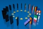 Излиза ли Европа от кризата