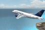Клиенти ли сте на Кипърските или Френските авиолинии?