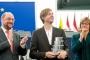 Кой спечели филмовата награда LUX на ЕП за 2013 г.