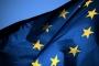 Девети май – Денят на Европа