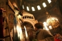 Днес е Архангеловден  –  чести празник