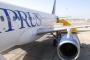 Cyprus Airways в преговори с потенциален инвеститор