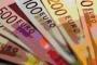 Каква сделка направи Кипър относно условията за независим одит, свързан със закона за пране на пари