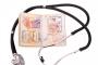 Българите вече могат да се лекуват в ЕС с пари от НЗОК