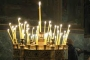 Днес е Атанасовден – честит празник и честит имен ден