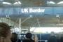 Азиатци и африканци ще плащат за да влязат във Великобритания