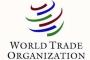 Платени стажове от Световната търговска организация