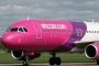 Нови директни полети от България до Кипър