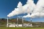 Европейската Комисията ще съди Кипър заради политиката и относно енергетиката