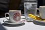 Кипърското кафе - любимо на всички кипърци и много чужденци