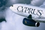Самолетен транспорт и директни полети от София до Никозия