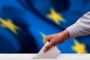 ЕС призова държавите да запазят тайната на вота