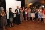 БГ учители от Лайден на семинар в София