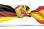 Испания и Германия ще борят младежката безработица