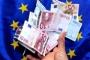 Единна минимална работна заплата за всички страни в ЕС