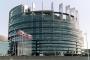 България влиза в Европарламента
