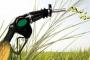 Нови биогорива - бъдещето на ЕС