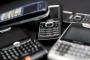 По-евтини телефонни разговори от днес