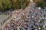 Протестите в България и неизбежните манипулации